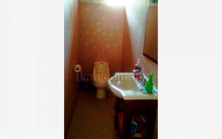 Foto de casa en venta en carretera a coatzintla, adolfo ruíz cortines, coatzintla, veracruz, 1953422 no 09
