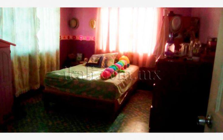 Foto de casa en venta en carretera a coatzintla, adolfo ruíz cortines, coatzintla, veracruz, 1953422 no 12