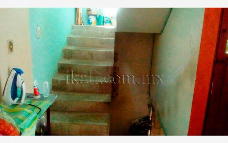 Foto de casa en venta en carretera a coatzintla, adolfo ruíz cortines, coatzintla, veracruz, 1953422 no 15