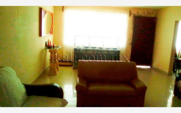 Foto de casa en venta en carretera a coatzintla, adolfo ruíz cortines, coatzintla, veracruz, 1953422 no 20