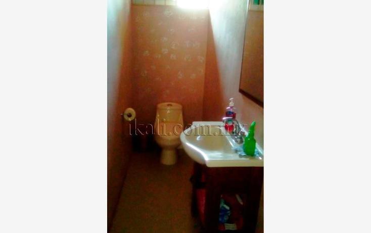 Foto de casa en venta en carretera a coatzintla , adolfo ruíz cortines, coatzintla, veracruz de ignacio de la llave, 1953422 No. 09