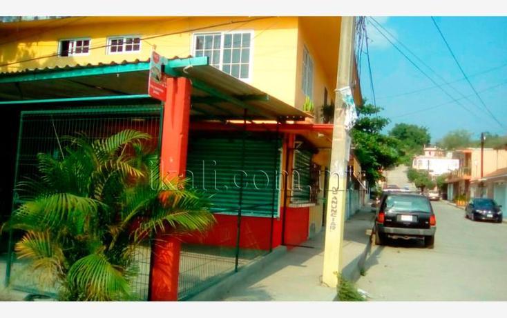 Foto de casa en venta en carretera a coatzintla , adolfo ruíz cortines, coatzintla, veracruz de ignacio de la llave, 1953422 No. 04