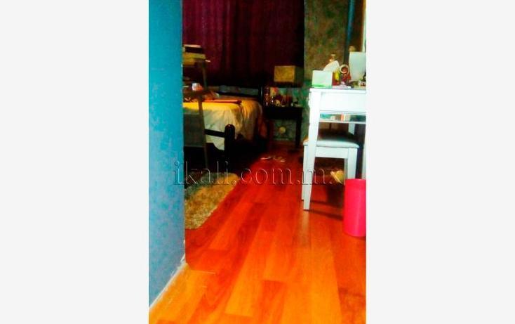 Foto de casa en venta en carretera a coatzintla , adolfo ruíz cortines, coatzintla, veracruz de ignacio de la llave, 1953422 No. 01