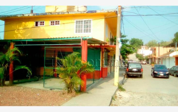 Foto de casa en venta en carretera a coatzintla , adolfo ruíz cortines, coatzintla, veracruz de ignacio de la llave, 1953422 No. 08