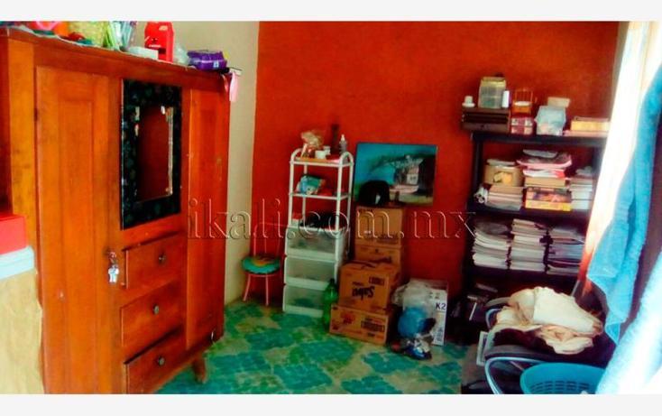 Foto de casa en venta en carretera a coatzintla , adolfo ruíz cortines, coatzintla, veracruz de ignacio de la llave, 1953422 No. 02