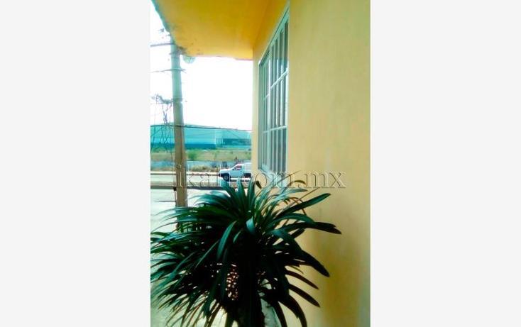 Foto de casa en venta en carretera a coatzintla , adolfo ruíz cortines, coatzintla, veracruz de ignacio de la llave, 1953422 No. 06