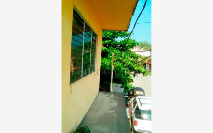 Foto de casa en venta en carretera a coatzintla , adolfo ruíz cortines, coatzintla, veracruz de ignacio de la llave, 1953422 No. 14