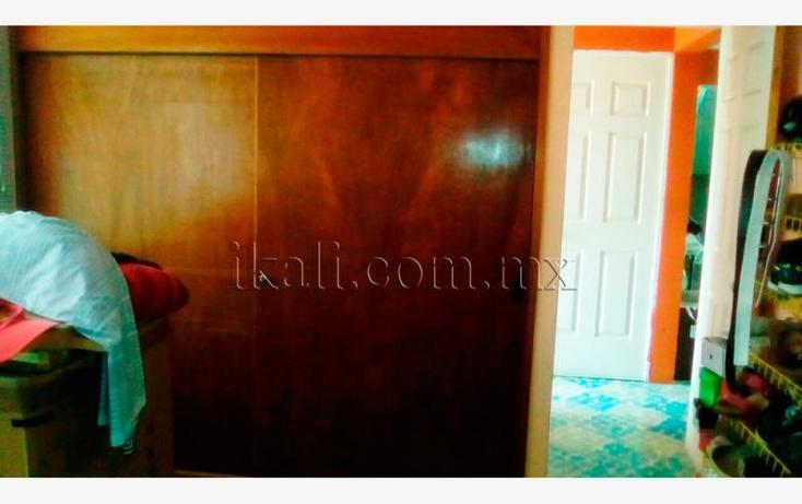 Foto de casa en venta en carretera a coatzintla , adolfo ruíz cortines, coatzintla, veracruz de ignacio de la llave, 1953422 No. 19
