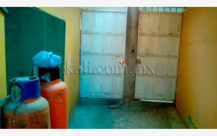 Foto de casa en venta en carretera a coatzintla , adolfo ruíz cortines, coatzintla, veracruz de ignacio de la llave, 1953422 No. 21