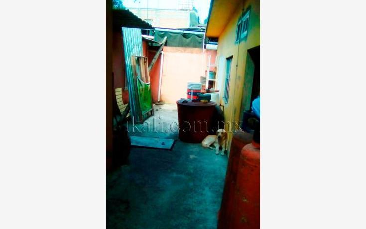Foto de casa en venta en carretera a coatzintla , adolfo ruíz cortines, coatzintla, veracruz de ignacio de la llave, 1953422 No. 15