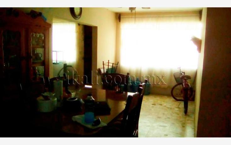Foto de casa en venta en carretera a coatzintla , adolfo ruíz cortines, coatzintla, veracruz de ignacio de la llave, 1953422 No. 12
