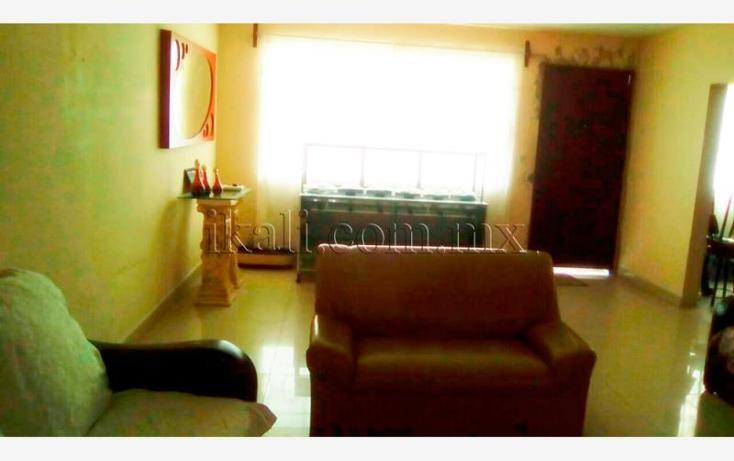Foto de casa en venta en carretera a coatzintla , adolfo ruíz cortines, coatzintla, veracruz de ignacio de la llave, 1953422 No. 03