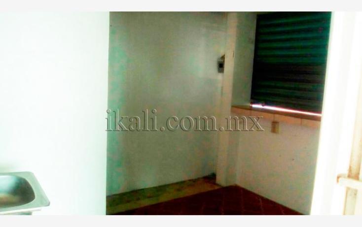 Foto de casa en venta en carretera a coatzintla , adolfo ruíz cortines, coatzintla, veracruz de ignacio de la llave, 1953422 No. 07