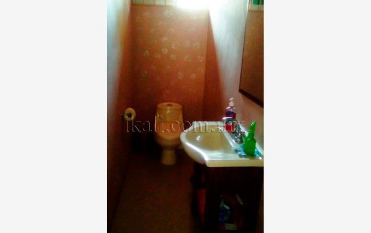 Foto de casa en venta en carretera a coatzintla , adolfo ruíz cortines, coatzintla, veracruz de ignacio de la llave, 1953422 No. 23