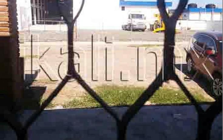 Foto de local en renta en carretera a cobos, la victoria, tuxpan, veracruz, 579796 no 05