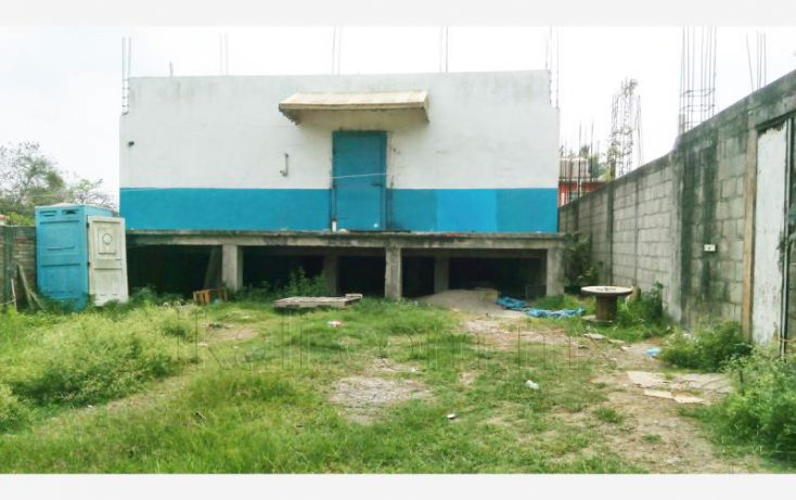 Foto de terreno industrial en renta en carretera a cobos, la victoria, tuxpan, veracruz, 962951 no 02