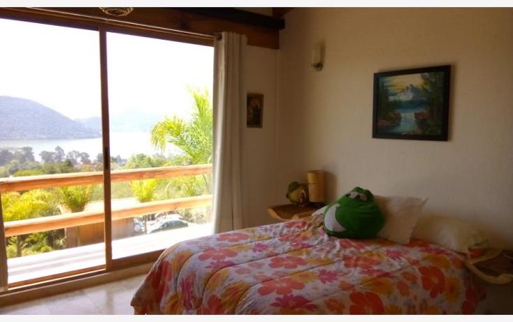 Foto de casa en venta en carretera a colorines 1, san gaspar, valle de bravo, méxico, 1641308 No. 04
