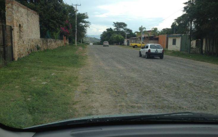 Foto de terreno habitacional en venta en carretera a colotlán, san esteban, zapopan, jalisco, 1936218 no 11