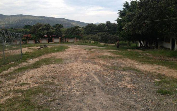 Foto de terreno habitacional en venta en carretera a colotlán, san esteban, zapopan, jalisco, 1936218 no 13