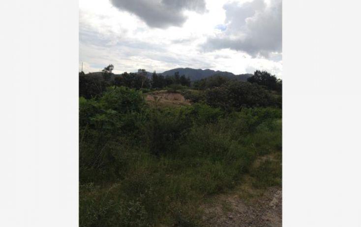 Foto de terreno habitacional en venta en carretera a colotlán, san esteban, zapopan, jalisco, 1936218 no 14
