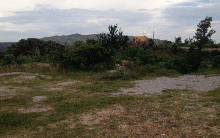 Foto de terreno habitacional en venta en carretera a colotlán, san esteban, zapopan, jalisco, 1936218 no 16