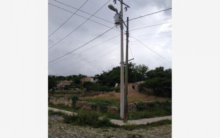 Foto de terreno habitacional en venta en carretera a colotlán, san esteban, zapopan, jalisco, 1936218 no 19