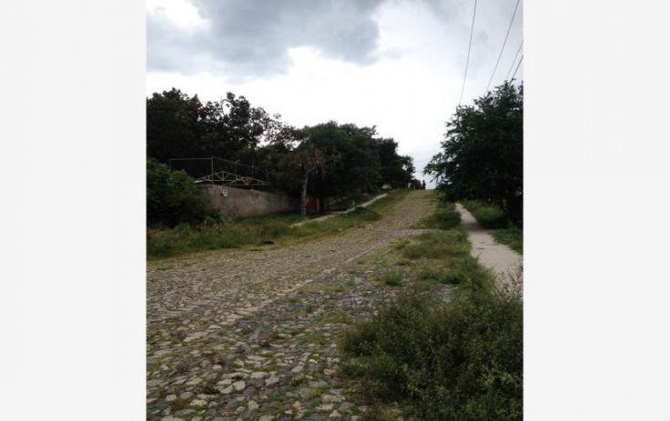 Foto de terreno habitacional en venta en carretera a colotlán, san esteban, zapopan, jalisco, 1936218 no 20