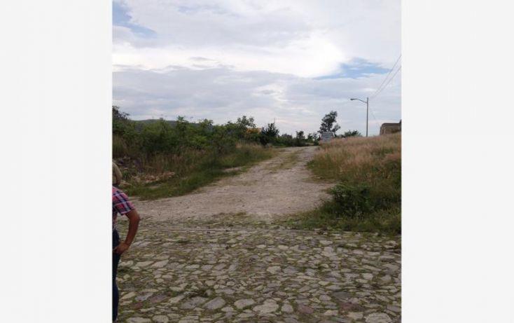 Foto de terreno habitacional en venta en carretera a colotlán, san esteban, zapopan, jalisco, 1936218 no 21