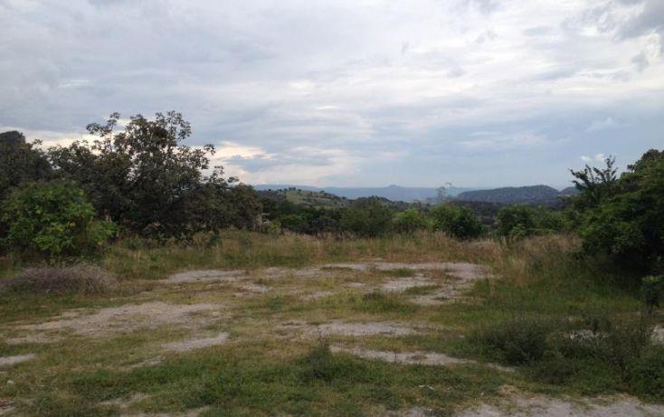 Foto de terreno habitacional en venta en carretera a colotlán, san esteban, zapopan, jalisco, 1936218 no 22