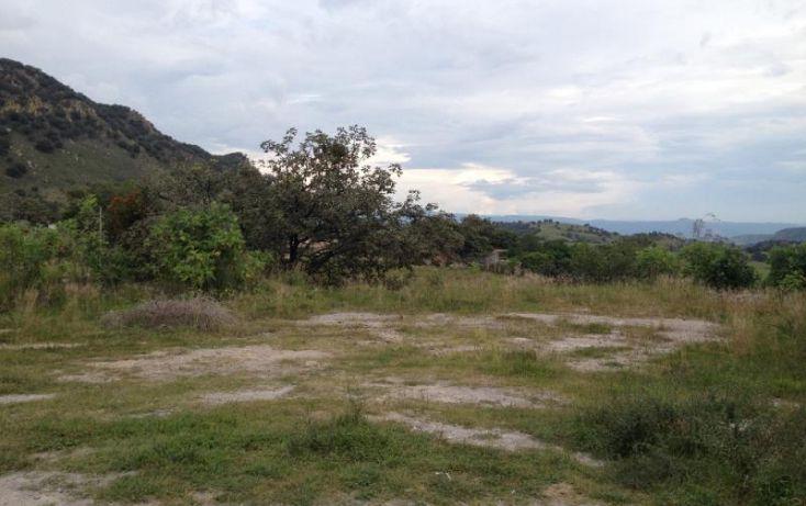 Foto de terreno habitacional en venta en carretera a colotlán, san esteban, zapopan, jalisco, 1936218 no 23