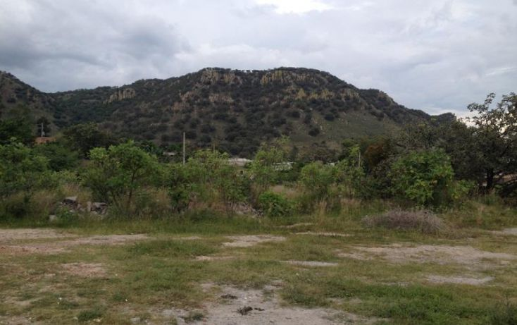 Foto de terreno habitacional en venta en carretera a colotlán, san esteban, zapopan, jalisco, 1936218 no 24