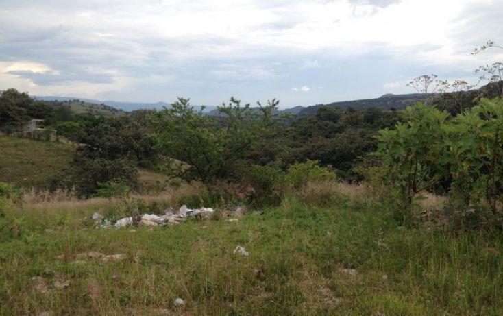 Foto de terreno habitacional en venta en carretera a colotlán, san esteban, zapopan, jalisco, 1936218 no 26