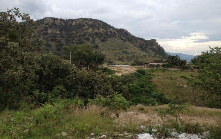Foto de terreno habitacional en venta en carretera a colotlán, san esteban, zapopan, jalisco, 1936218 no 27