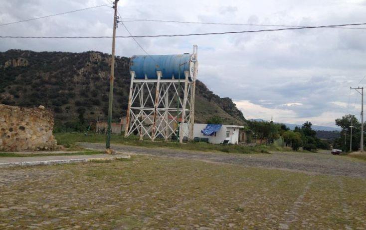 Foto de terreno habitacional en venta en carretera a colotlán, san esteban, zapopan, jalisco, 1936218 no 30