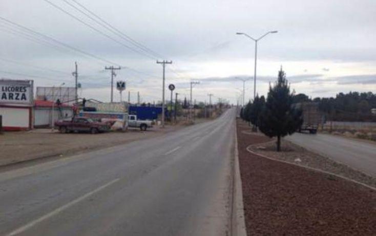 Foto de terreno comercial en venta en carretera a cuauhtemoc, poblado labor de terrazas o portillo, chihuahua, chihuahua, 1441321 no 03