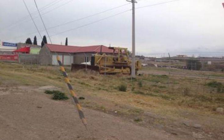 Foto de terreno comercial en venta en carretera a cuauhtemoc, poblado labor de terrazas o portillo, chihuahua, chihuahua, 1441321 no 04