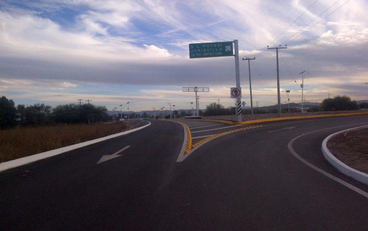 Foto de terreno comercial en venta en carretera a el rodeo, el rodeo, el marqués, querétaro, 1086731 no 15