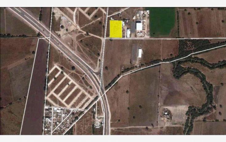 Foto de terreno comercial en venta en carretera a el rodeo, el rodeo, el marqués, querétaro, 1086731 no 19