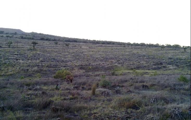 Foto de terreno habitacional en venta en carretera a huimilpan km 11, cimatario, querétaro, querétaro, 552637 no 01