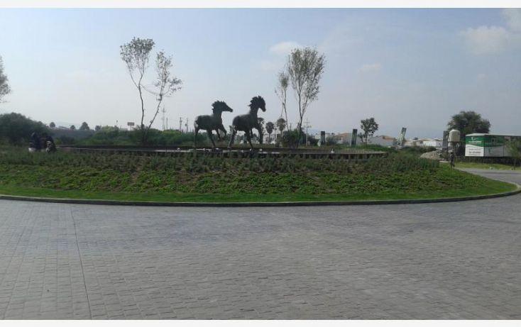 Foto de terreno comercial en venta en carretera a huimilpan, los girasoles, san juan del río, querétaro, 1805024 no 01