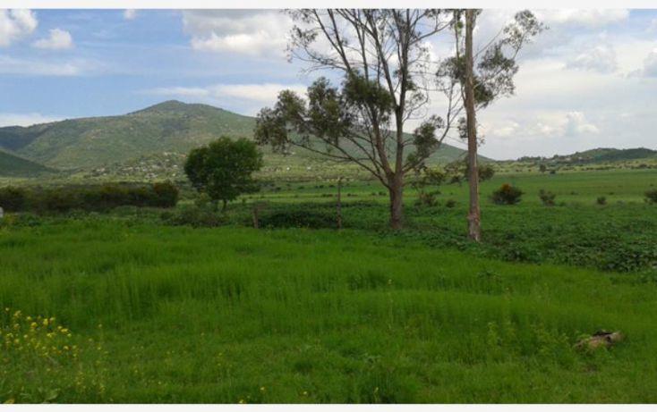 Foto de rancho en venta en carretera a jalpa 8, insurgentes, san miguel de allende, guanajuato, 1691726 no 02