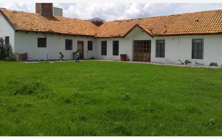 Foto de rancho en venta en carretera a jalpa 8, insurgentes, san miguel de allende, guanajuato, 1691726 no 04