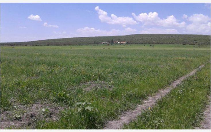 Foto de rancho en venta en carretera a jalpa 8, insurgentes, san miguel de allende, guanajuato, 1691726 no 05