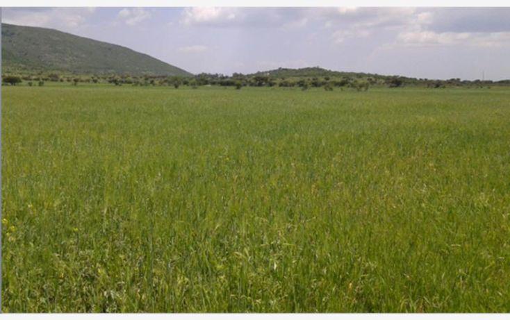 Foto de rancho en venta en carretera a jalpa 8, insurgentes, san miguel de allende, guanajuato, 1691726 no 06