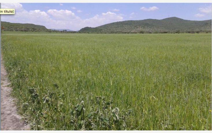 Foto de rancho en venta en carretera a jalpa 8, insurgentes, san miguel de allende, guanajuato, 1691726 no 07