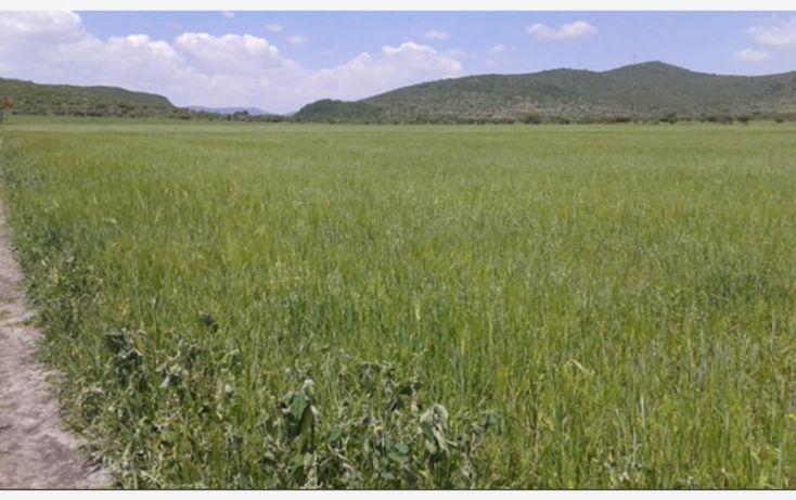 Foto de rancho en venta en carretera a jalpa 8, insurgentes, san miguel de allende, guanajuato, 1691726 no 08