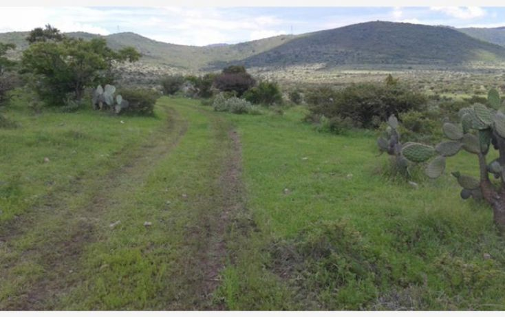 Foto de rancho en venta en carretera a jalpa 8, insurgentes, san miguel de allende, guanajuato, 1691726 no 13