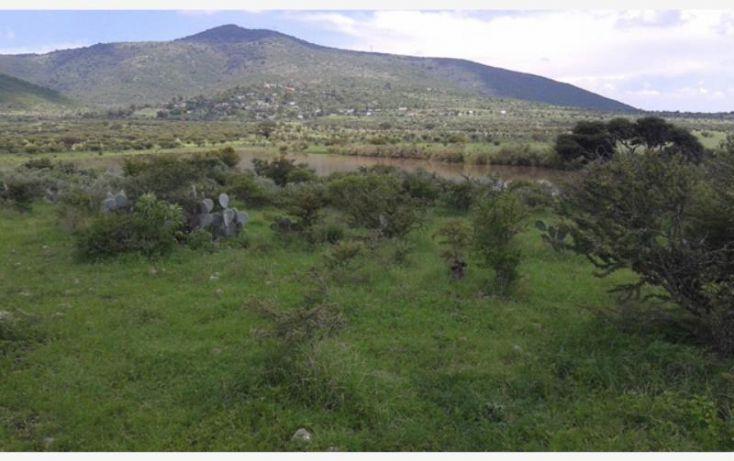 Foto de rancho en venta en carretera a jalpa 8, insurgentes, san miguel de allende, guanajuato, 1691726 no 14