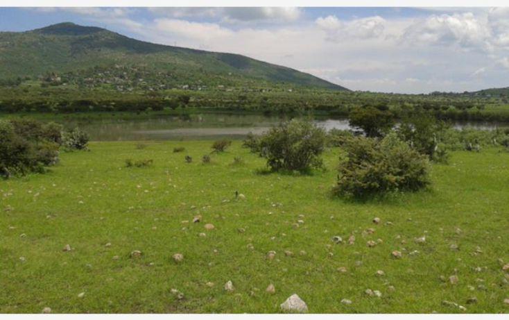 Foto de rancho en venta en carretera a jalpa 8, insurgentes, san miguel de allende, guanajuato, 1691726 no 15
