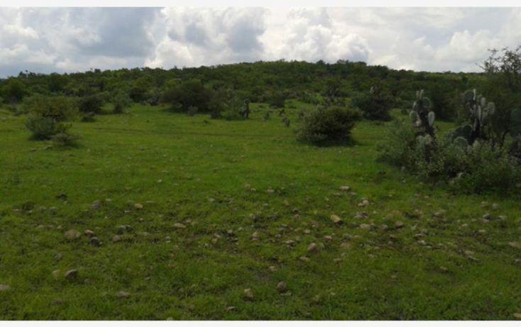Foto de rancho en venta en carretera a jalpa 8, insurgentes, san miguel de allende, guanajuato, 1691726 no 16